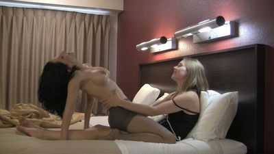 Pantyhose Perversions clips
